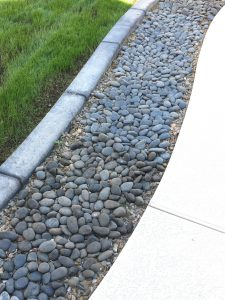 rock-path
