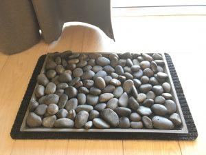 rock-tray-1