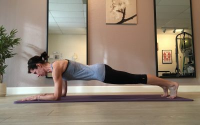5 Ways to Tell if You Need a Stronger Core